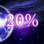 Promocja 20 % :)